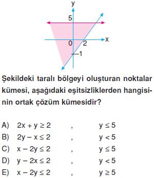 birinci-dereceden-iki-bilinmeyenli-denklemler-9