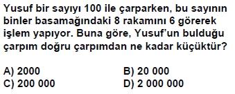 dpy5sinifakitapcigisoru_028