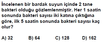 dpy5sinifakitapcigisoru_029