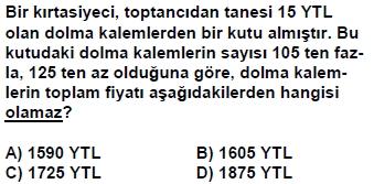 dpy5sinifakitapcigisoru_031