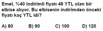 dpy5sinifakitapcigisoru_035