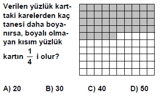 dpy5sinifakitapcigisoru_036