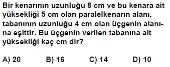 dpy5sinifakitapcigisoru_038