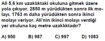 dpy5sinifakitapcigisoru_040