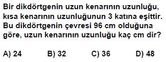 dpy5sinifakitapcigisoru_045