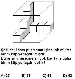 dpy5sinifakitapcigisoru_046