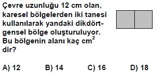 dpy5sinifakitapcigisoru_047