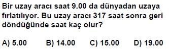 dpy5sinifakitapcigisoru_048