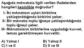 dpy5sinifakitapcigisoru_053