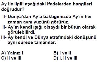 dpy5sinifakitapcigisoru_055