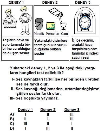 dpy5sinifakitapcigisoru_056
