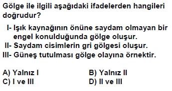 dpy5sinifakitapcigisoru_058
