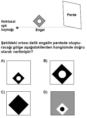 dpy5sinifakitapcigisoru_059