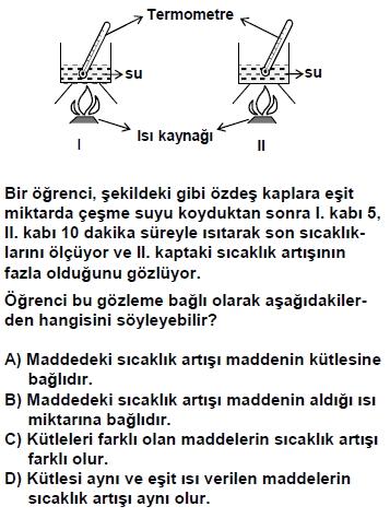 dpy5sinifakitapcigisoru_063
