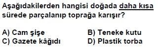 dpy5sinifakitapcigisoru_066