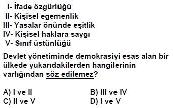 dpy5sinifakitapcigisoru_085