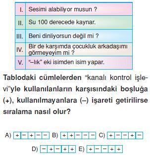 iletisim-dil-ve-kultur-konu-testi-5