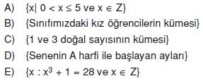 kumeler-5