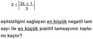 mutlak-deger-2