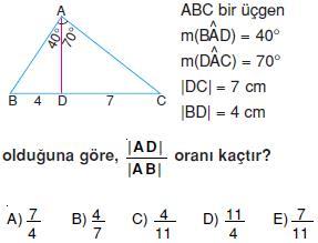 ucgen-aciortay-ve-teget-cemberler-konu-testi-12