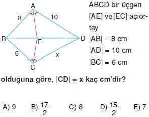 ucgen-aciortay-ve-teget-cemberler-konu-testi-4