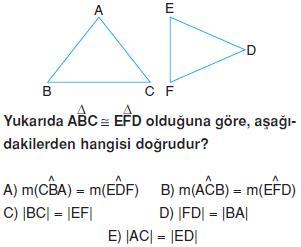 ucgen-iki-ucgenin-esligi-konu-testi-1