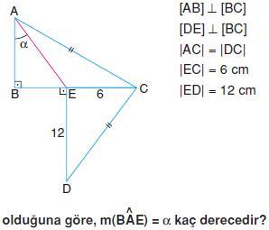 ucgen-iki-ucgenin-esligi-konu-testi-10