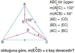 ucgen-iki-ucgenin-esligi-konu-testi-2