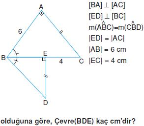 ucgen-iki-ucgenin-esligi-konu-testi-4