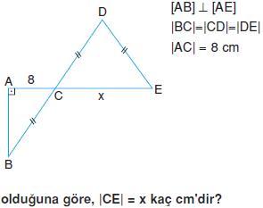ucgen-iki-ucgenin-esligi-konu-testi-5