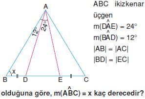 ucgen-iki-ucgenin-esligi-konu-testi-6
