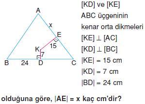 ucgen-kenarortay-kenar-orta-dikme-ve-cevrel-cemberler-konu-testi-11