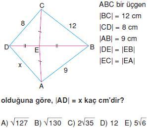 ucgen-kenarortay-kenar-orta-dikme-ve-cevrel-cemberler-konu-testi-7