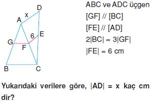 ucgen-ucgenlerin-benzerligi-konu-testi-1