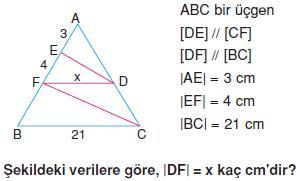 ucgen-ucgenlerin-benzerligi-konu-testi-11