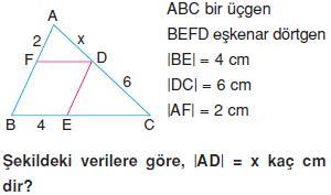 ucgen-ucgenlerin-benzerligi-konu-testi-12
