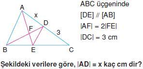 ucgen-ucgenlerin-benzerligi-konu-testi-2-10