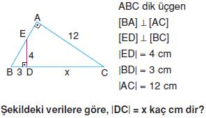 ucgen-ucgenlerin-benzerligi-konu-testi-2-11