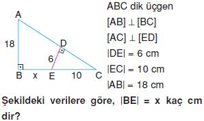 ucgen-ucgenlerin-benzerligi-konu-testi-2-12