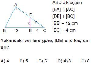 ucgen-ucgenlerin-benzerligi-konu-testi-2-13