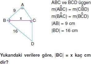 ucgen-ucgenlerin-benzerligi-konu-testi-2-3