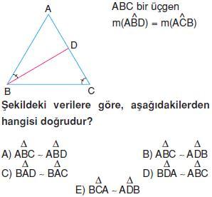 ucgen-ucgenlerin-benzerligi-konu-testi-2-7