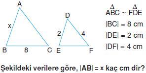 ucgen-ucgenlerin-benzerligi-konu-testi-2-8