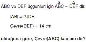 ucgen-ucgenlerin-benzerligi-konu-testi-2-9