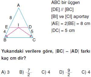 ucgen-ucgenlerin-benzerligi-konu-testi-3