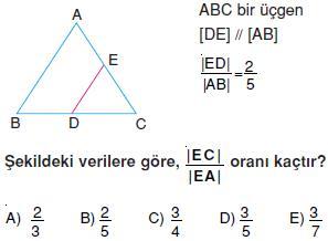 ucgen-ucgenlerin-benzerligi-konu-testi-5