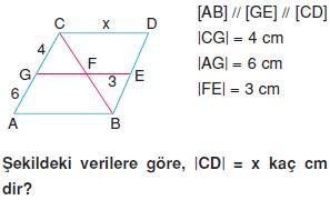 ucgen-ucgenlerin-benzerligi-konu-testi-7