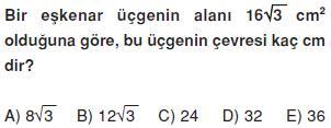 ucgenin-alani-konu-testi-18