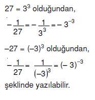 uslu-sayılar-ornek-12