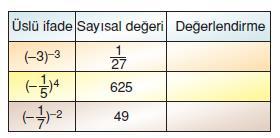 uslu-sayılar-ornek-17